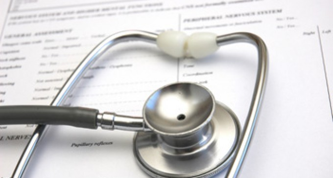 Understanding the Facts of Medical Malpractice